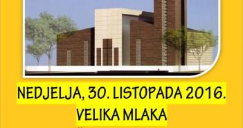 plakat-3010-2016-misa-u-15-sati