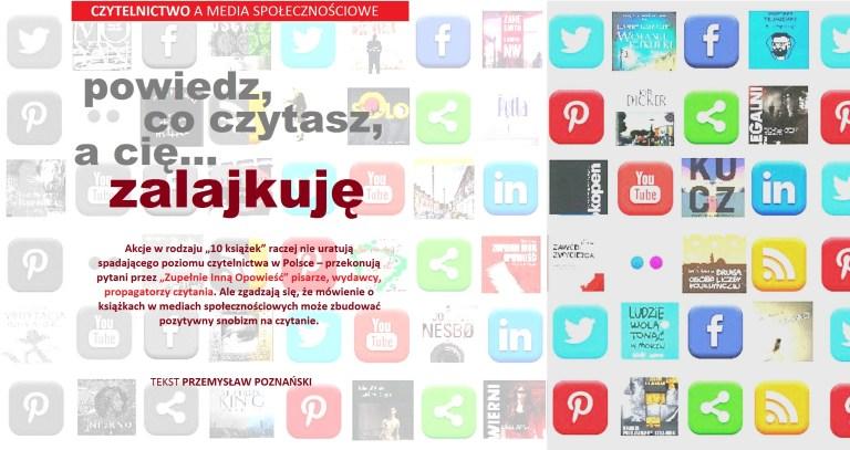 kliklnij_logo3