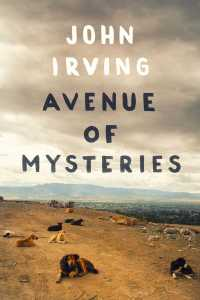 avenue-of-mysteries-9781451664164_hr