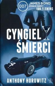Cyngiel_smierci