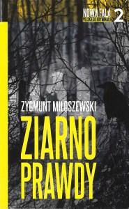 Ziarno_prawdy