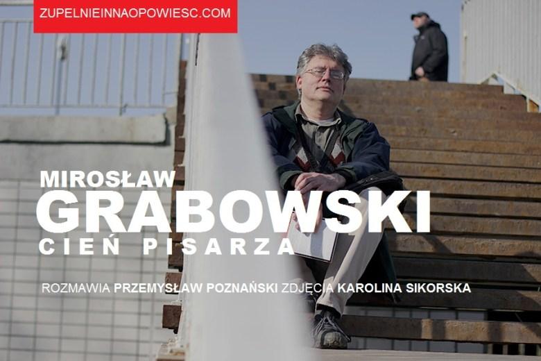 MGrabowski_4_ikona