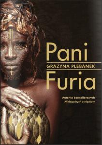 pani_furia