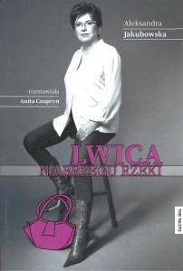 lwica_na_