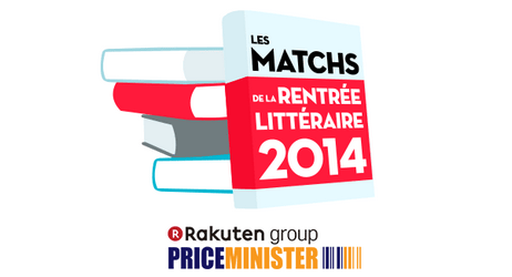 matches logo