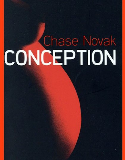 Chase Novak (2015) - Conception