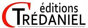 Editions Tredaniel