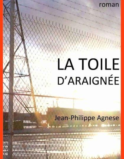 Jean-Philippe Agnes (2016) - La toile d'araignée