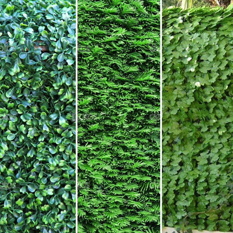bricolage outillage jardinage com