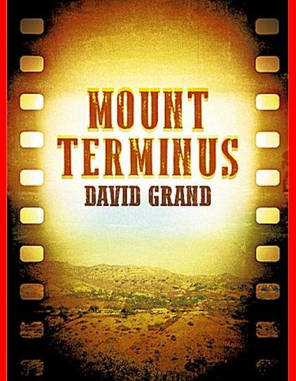 David Grand (2016) - Mount Terminus