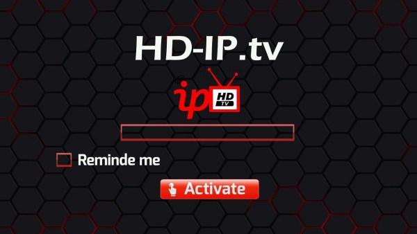 URANUSAT_IPHD_MEDIASTAR_IPTV