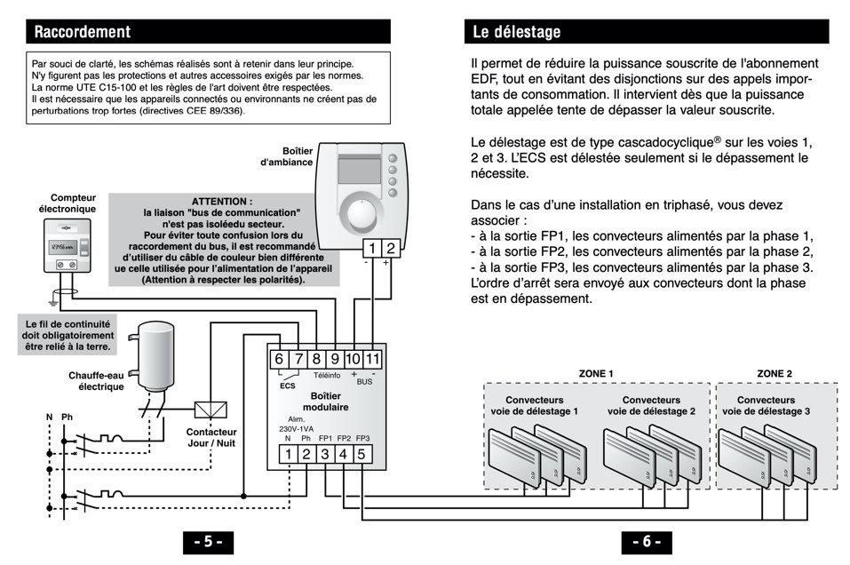 Le Topic Du Bricolage Bricolage Page 2806 Vie Pratique Discussions Forum Hardware Fr