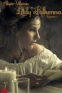 Lady Falkenna