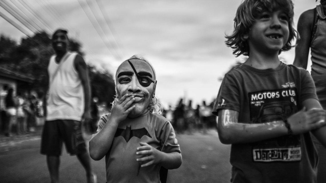 "Concurso Fotográfico ""Prix Photo Web 2015"""