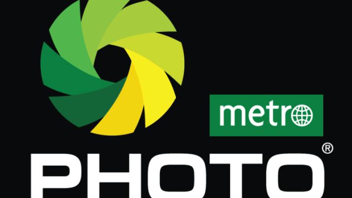 [Concurso Fotográfico] Metro Photo Challenge 2015