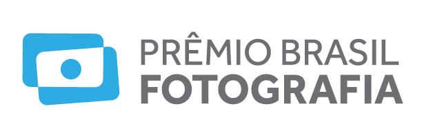 [Concurso Fotográfico] Prêmio Brasil de Fotografia