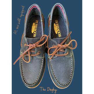 zapatos hombre casula