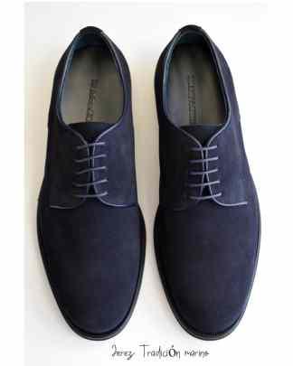 zapato-cordon-marino