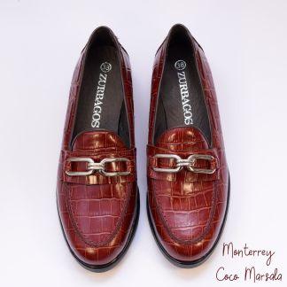 monterrey-marsala