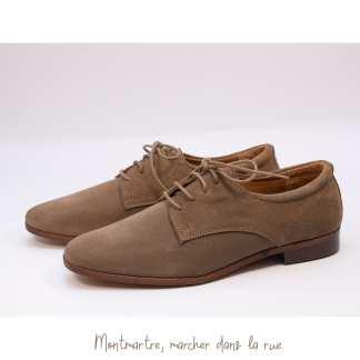 zapatos-cordon