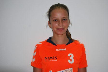 Monika Martič