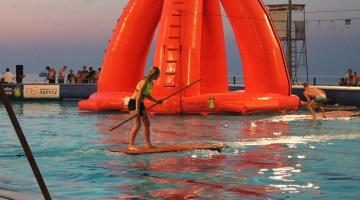 Jadranske igre 2015