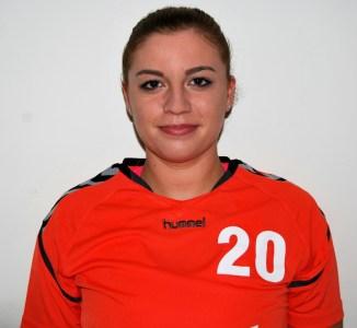 Karin Vatovec