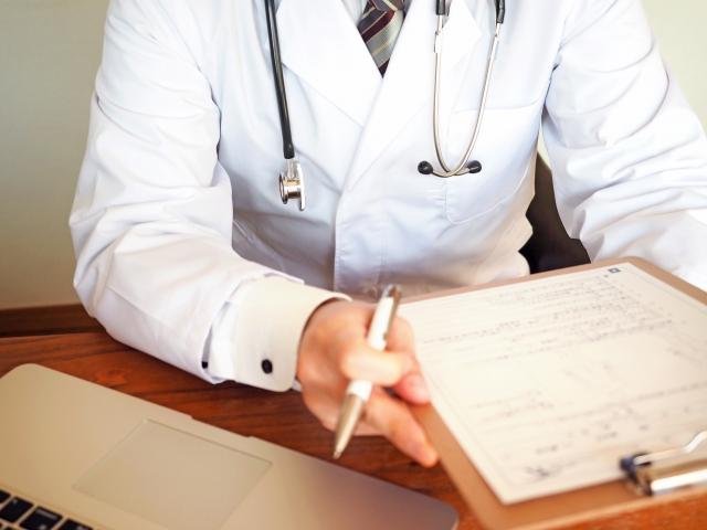 健康診断の結果で不整脈と診断されたけど精密検査は?中性脂肪とかも
