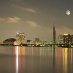 移住は福岡が人気らしいけどデメリットとかサポート体制とかは?
