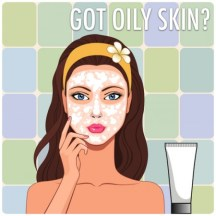 Should you use a moisturizer for oily skin