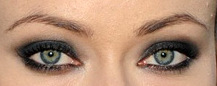 How to apply Eyeliner for Different Eye shapes