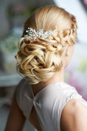 wedding hairstyles 15