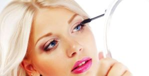 Makeup hacks to help you get ready in a jiffy 07