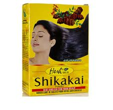 home remedies for hair fall 18