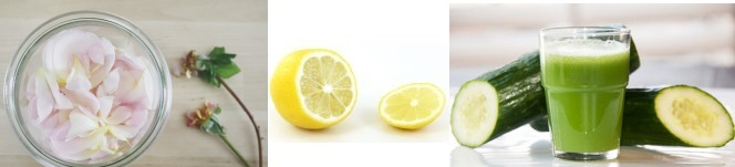 home remedies to remove tan naturally 02