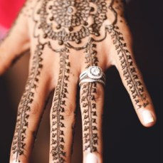 latest mehandi designs 2014 47