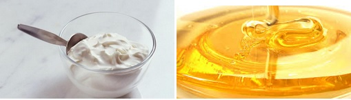 Home remedies for oily skin 07