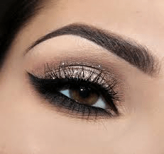 Makeup must-haves for this Party Season 03