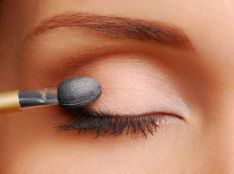 smokey eye makeup 17