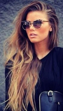 Easy to do hairstyles 07