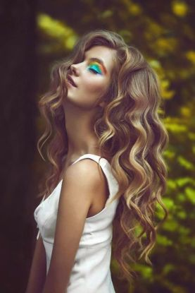 Easy to do hairstyles 12