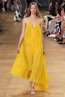 Latest fashion trends for Spring Summer 2015 02