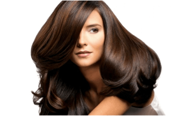 Traditional and modern ways to grow hair faster 01
