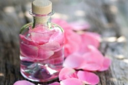 DIY Homemade Astringents to Maintain Healthy and Clear Skin 04