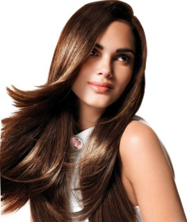 hairstyles-for-thin-hair-01