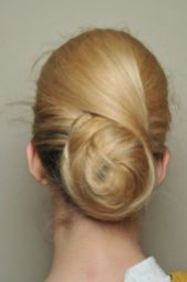 Hairstyles for long hair 28
