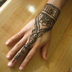 cool mehndi designs 04