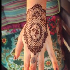 cool mehndi designs 09