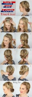 Cool hairstyles 06