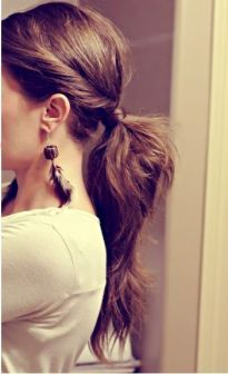 Cool hairstyles 10